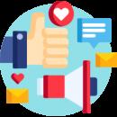Lista Vip - Betamartins Desenvolvimento e Otimização de Sites