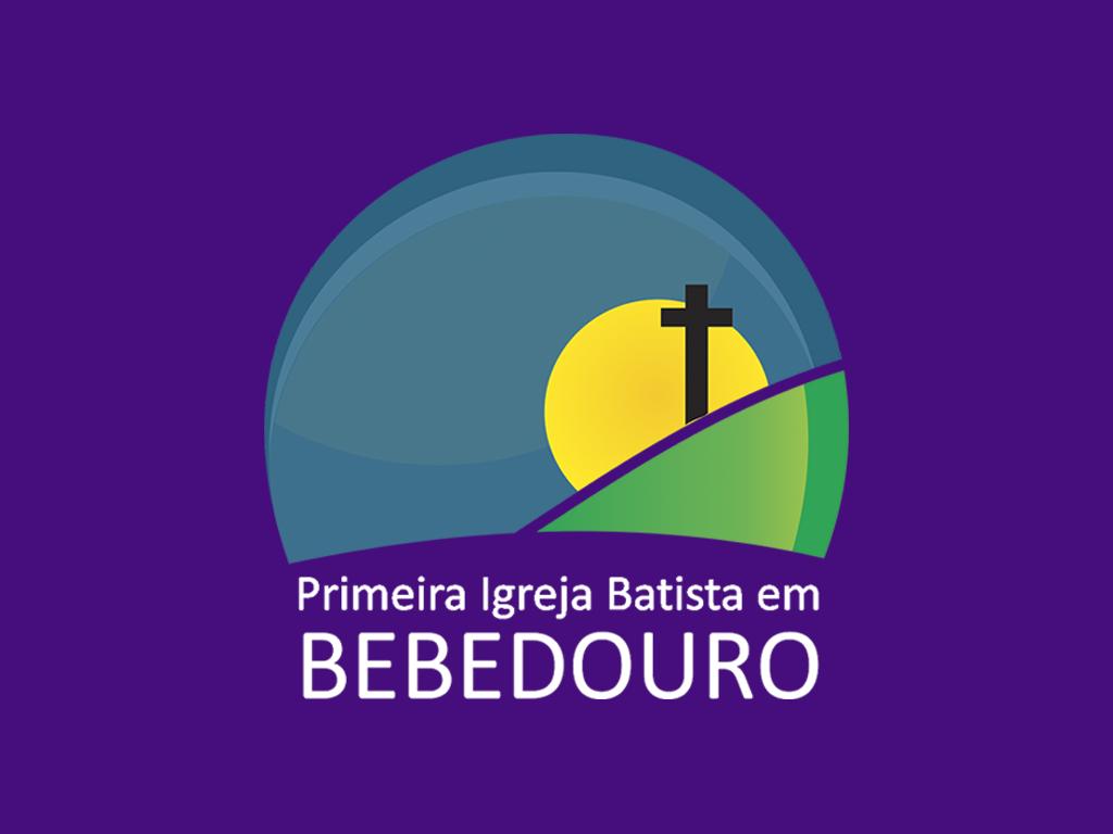 [PIB Bebedouro]